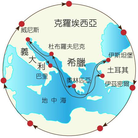 地图 450_450