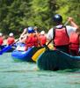 (主題)全台最美泛舟、獨木舟~二日遊$3,600起