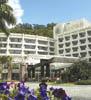 (台中)暑假台東五星飯店一泊二食3日$7,200起