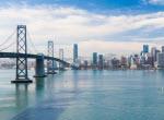 【本週推薦-機票2-圖】長榮》舊金山週週增班日安!體驗霧城從早開始 週三/五/日 新增早班機 長榮舒適直飛好便利
