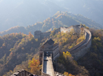 【本週推薦-航空自由行2-圖】國泰中國輕鬆遊 北京、上海3天2夜 機+酒+早餐+旅責險 中港數據快線上網卡(10日)