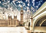 【本週推薦-機票2-圖】倫敦推薦早鳥票 台灣直飛免轉機 華航原價 $24,344起 早買有位更便宜