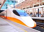 【本週推薦-機票1-圖】前進中國 購票送高鐵 東方航空》限定好康 訂購兩岸直航S艙以上 再送台灣高鐵車票