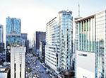 【本週推薦-航空自由行2-圖】跟著華航遊首爾首爾 3天2夜 ★華夏會員享會員折扣$500 ★台北國際觀光博覽會另有折扣