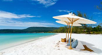 (行程右1_圖)頌莎私人島嶼頂級渡假