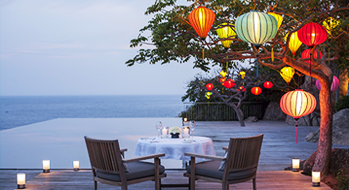 (行程左3_圖)越南.奢華之最.阿曼諾伊