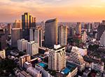 【本週推薦-航空自由行1-圖】曼谷自由行5+1日 8月最後搶購 再享折扣$888 入住x2共鳴酒店