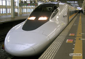 【本週推薦-票券2-圖】JR Pass全日本周遊券 ★7、14、21天連續車票 ★有效期限內無限次搭乘 ★旅日旅客專屬優惠