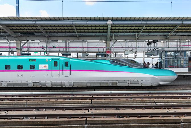 【本週推薦-票券1-圖】東日本‧東京迪士尼之旅 台灣首賣迪士尼星光護照JR東日本與迪士尼套票組合買即贈東京地鐵連續72小時