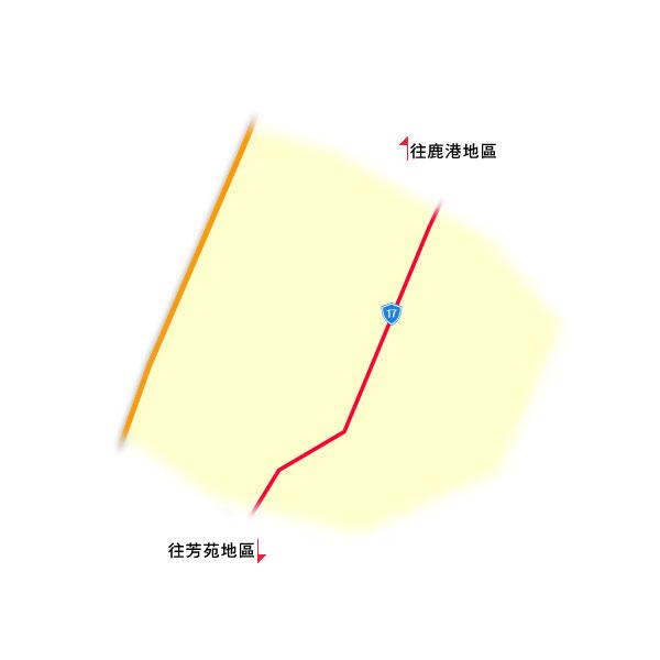 ŏ�灣 Ž�化 ǎ�功地區