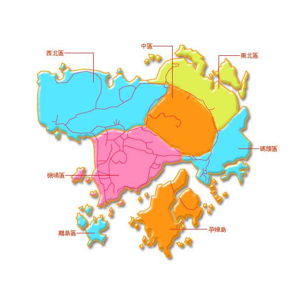 马来西亚 兰卡威; 兰卡威地图中文版兰卡威