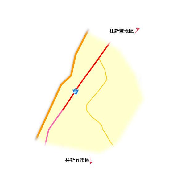 台灣 新竹 小叮噹園區
