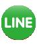 雄獅LINE