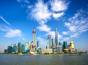 【本週推薦-團體自由行2-圖】上海自由行送樂園門票 指定搭乘東方航空 送上海迪士尼樂園1日門票 每人乙張上海地鐵1日票