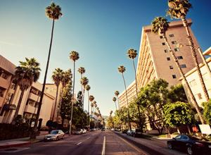 【本週推薦-航空自由行2-圖】 加州自由行+一日樂園 一日環球影城 11月底前預訂折599 送六日上網