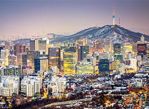 【本週推薦-票券2-圖】暢遊韓國首爾最方便!Discover Seoul Pass 首爾轉轉卡★包含T-money功能★傳統體驗多達6折優惠