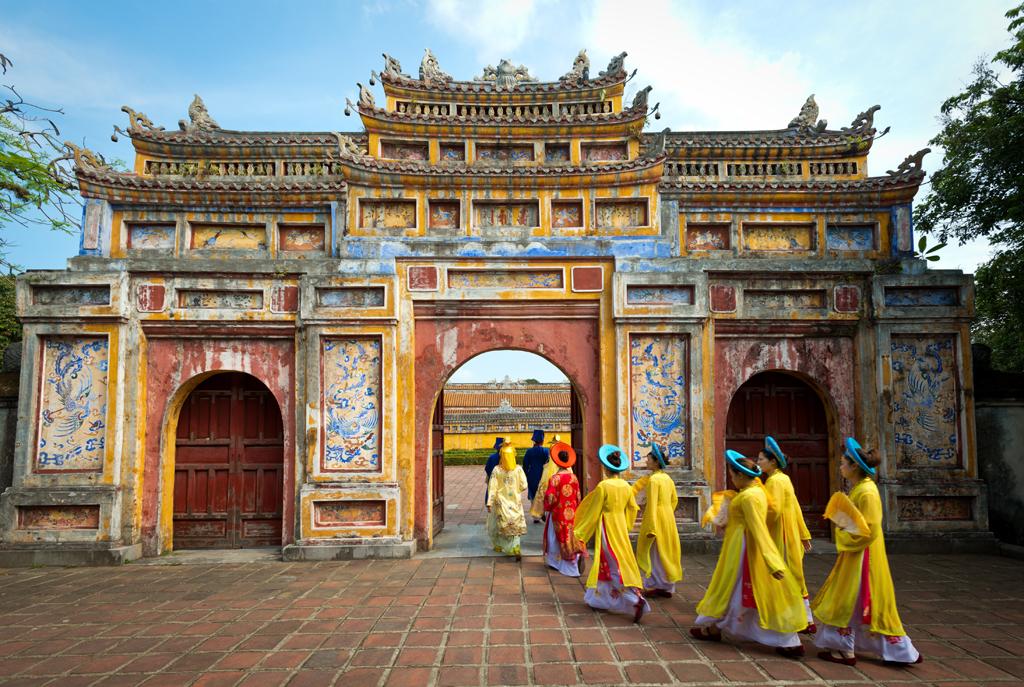 越南~ 新世界七大奇景,越南旅遊...